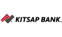 Kitsap