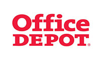 Office-depot-scroll