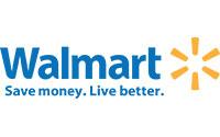 Walmart-scroll